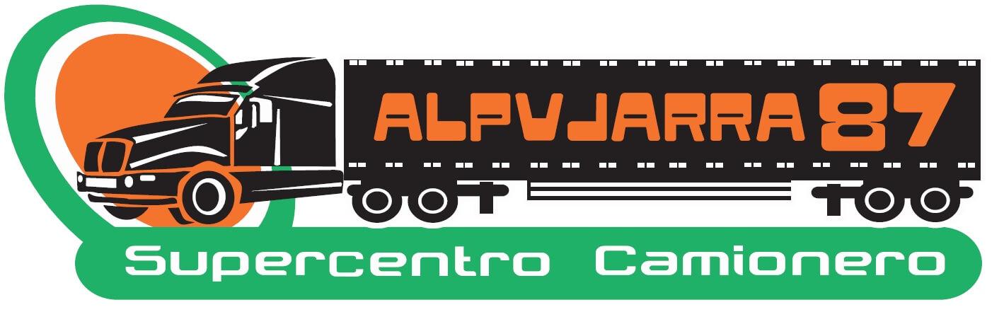 Alpujarra _87