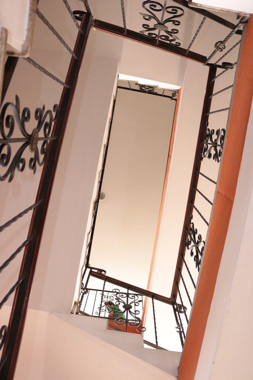 Hotel en Itagui