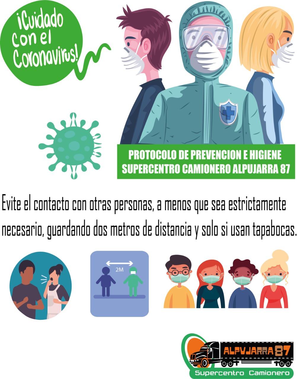 Recomendaciones_Prevencion_de_Propagacion