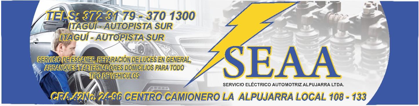 Electricos_Seaa